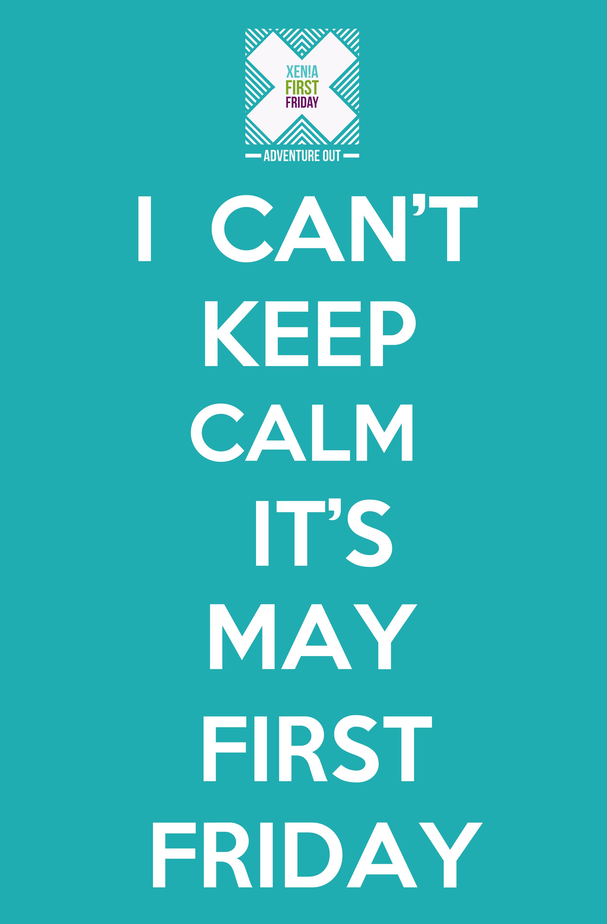 MAYx cant calm FF.jpg