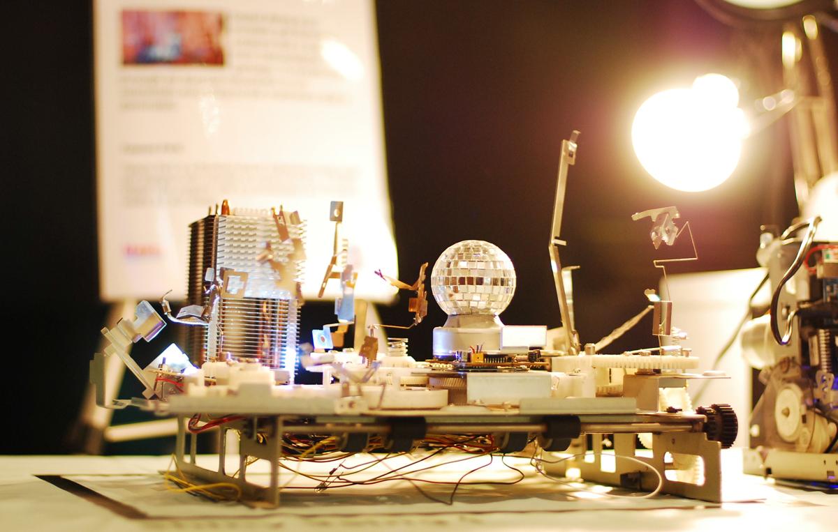 2012-09-28 MakerFaire-3.JPG