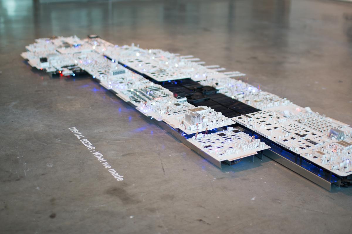2015-11-04 Digital Being at Pratt DDA Gallery-2.JPG