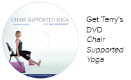 Chair DVD Icon.png