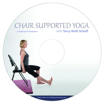 New-Chair-Supported-Yoga-DVD-Label.jpg