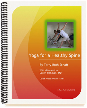 Yoga_For_A_Healthy_Spine_Schaff Cover.jpg