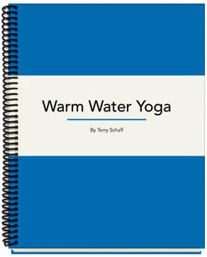 Cover Warm Water Yoga.jpg