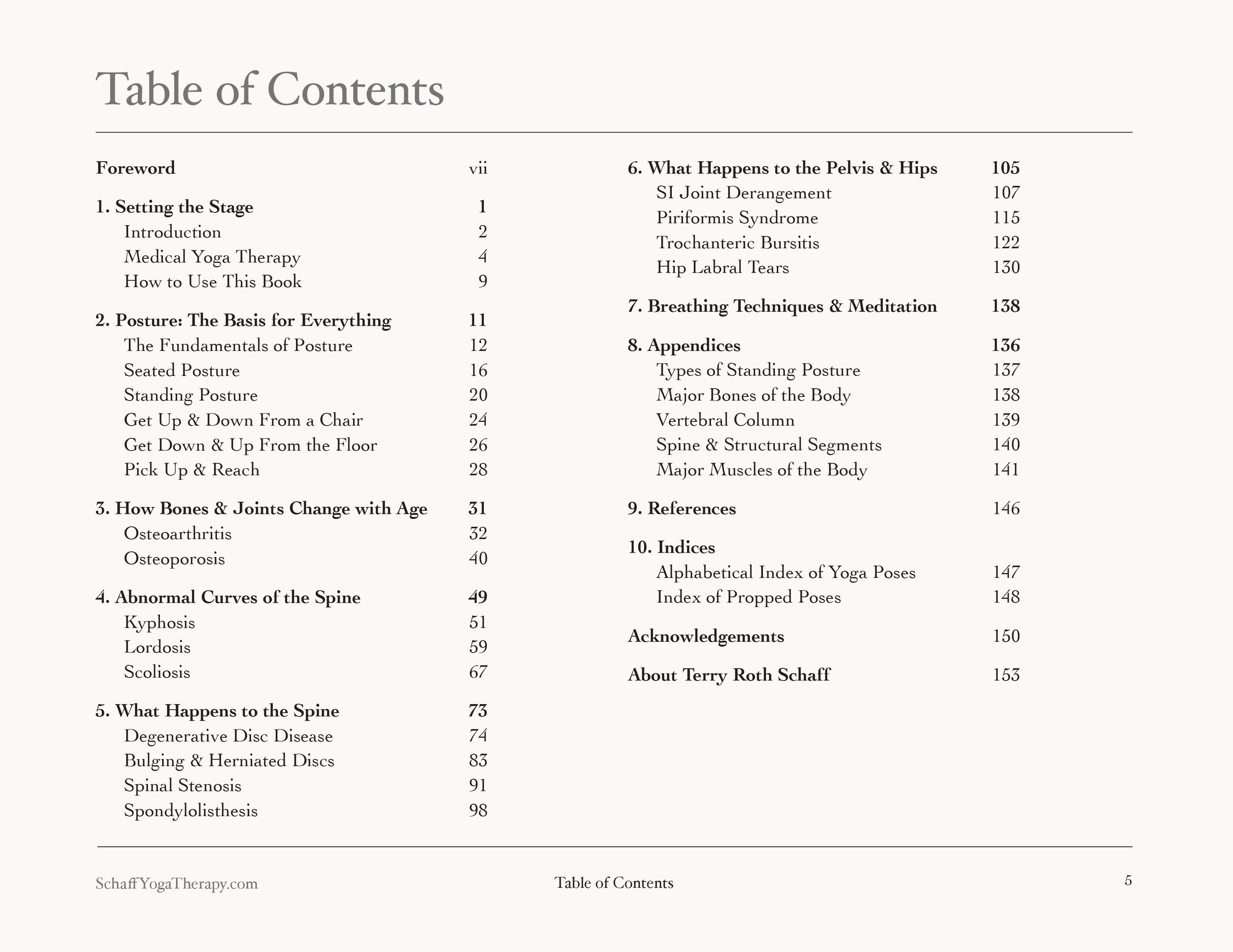 table-of-contents.jpg