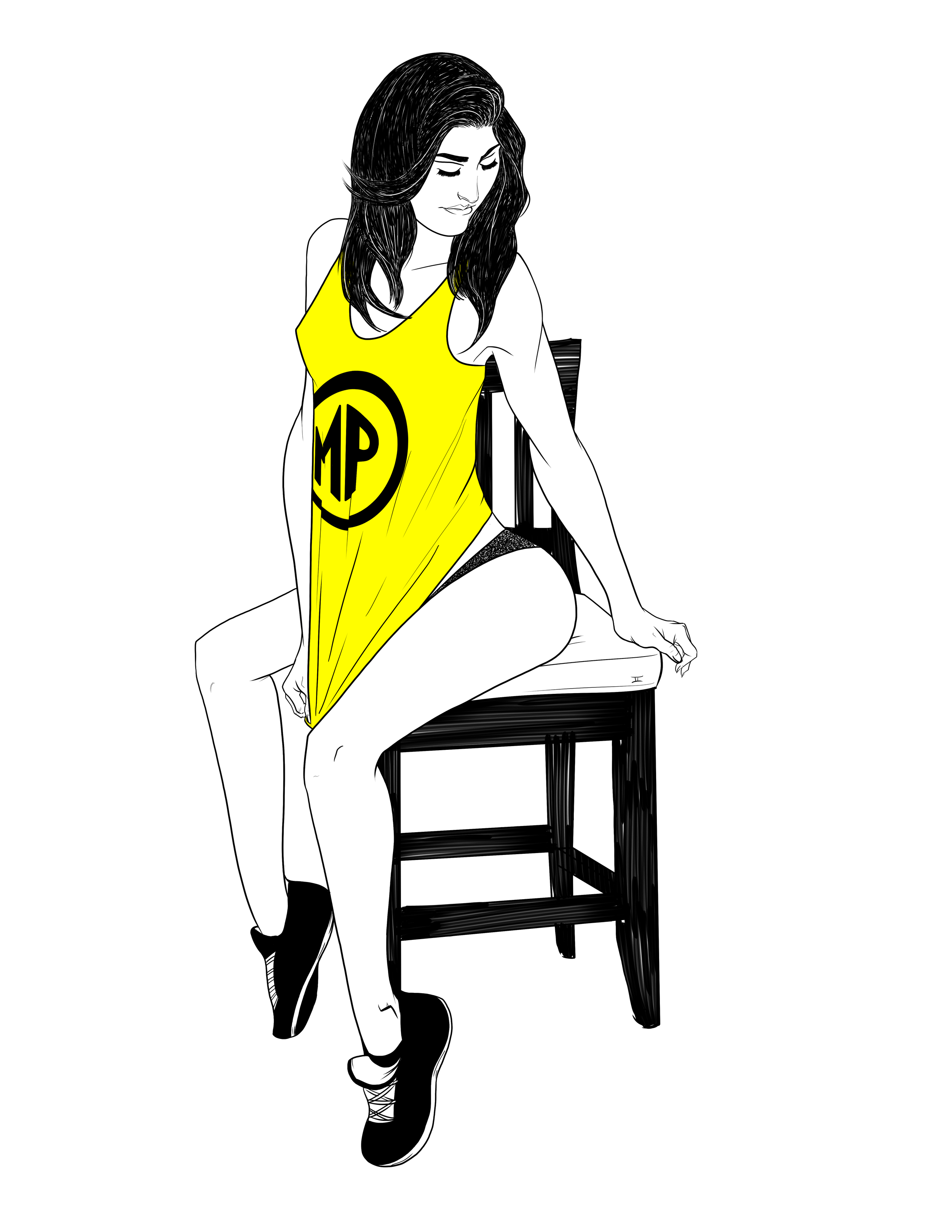 MP girl.jpg