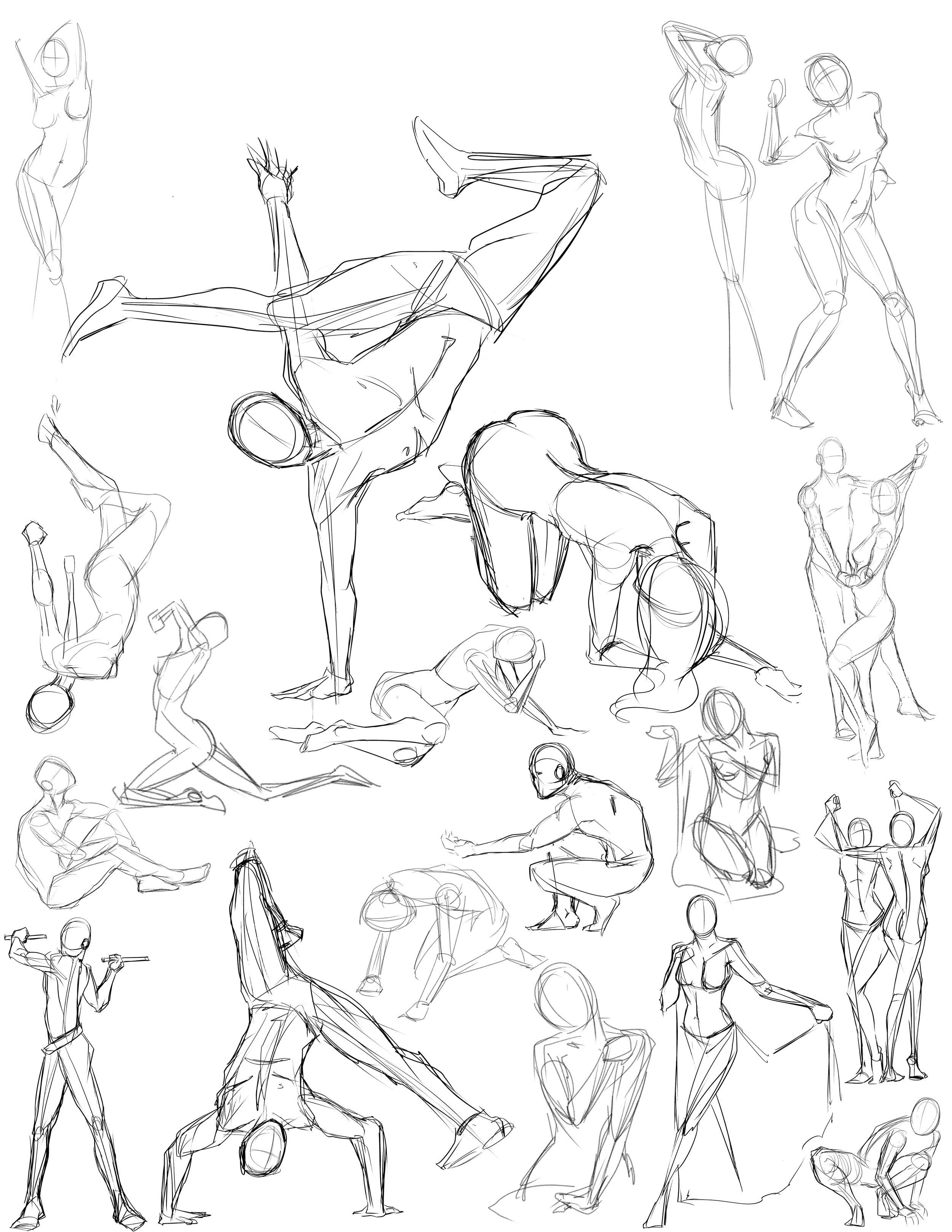 Figure Drawing 2.jpg