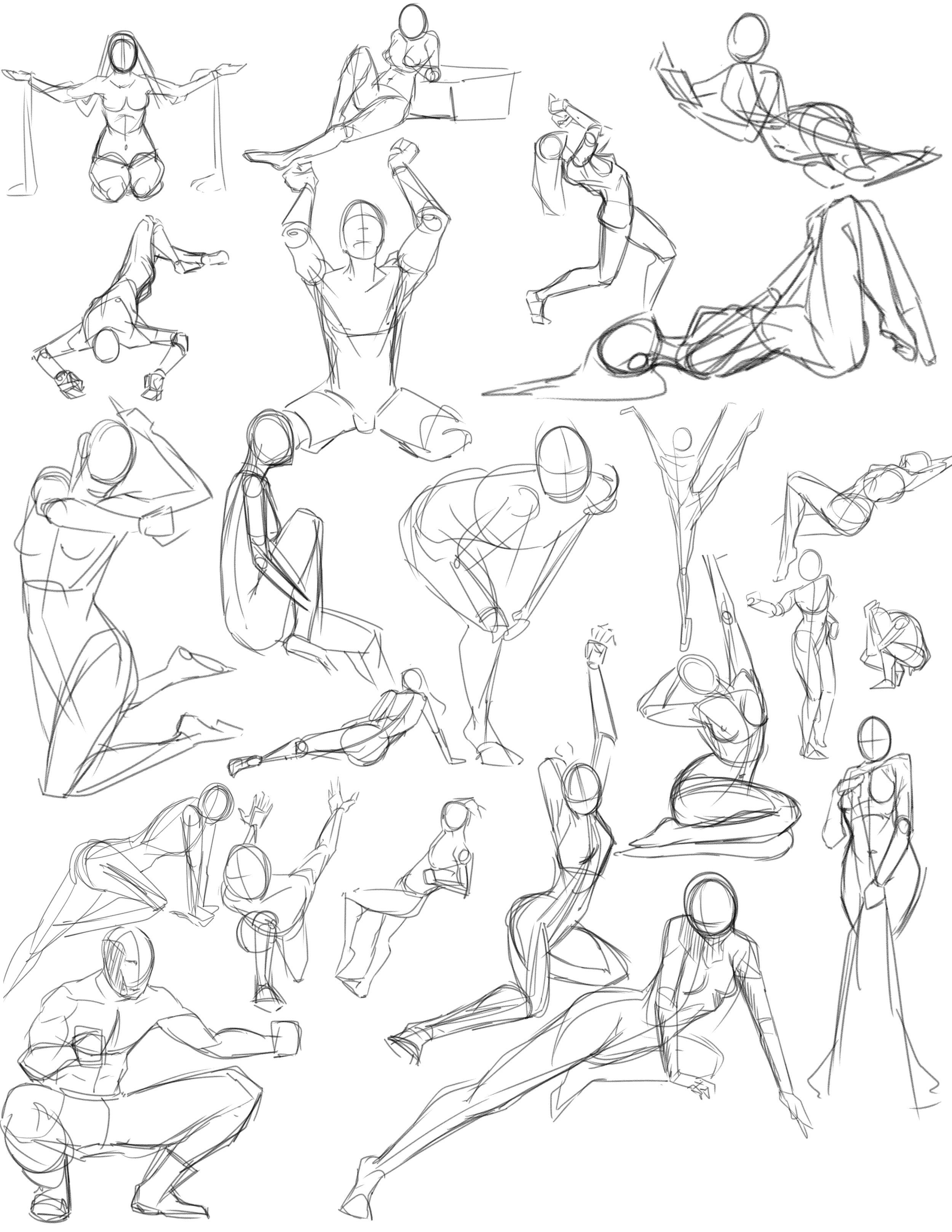 Figure Drawing 4.jpg