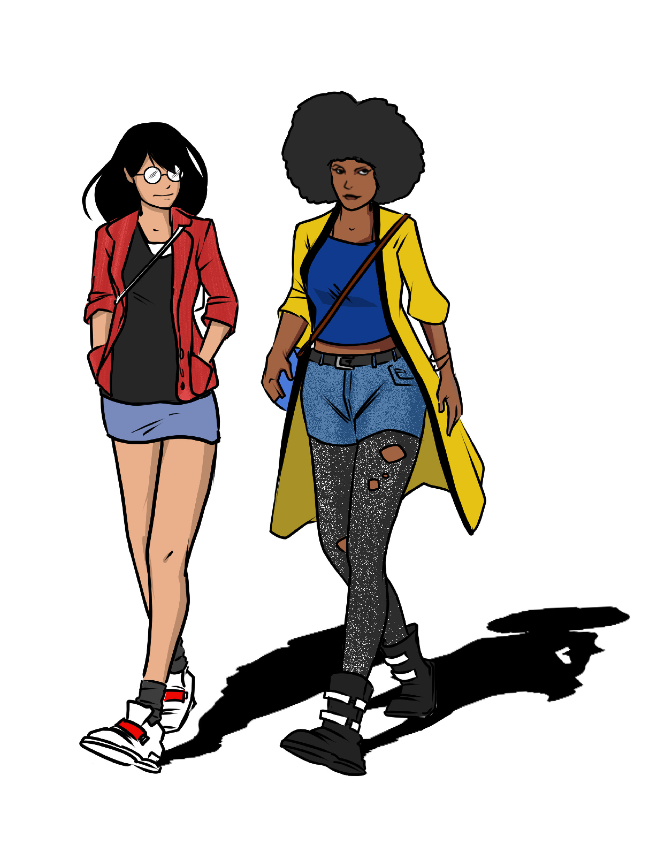Comic Chicks.jpg