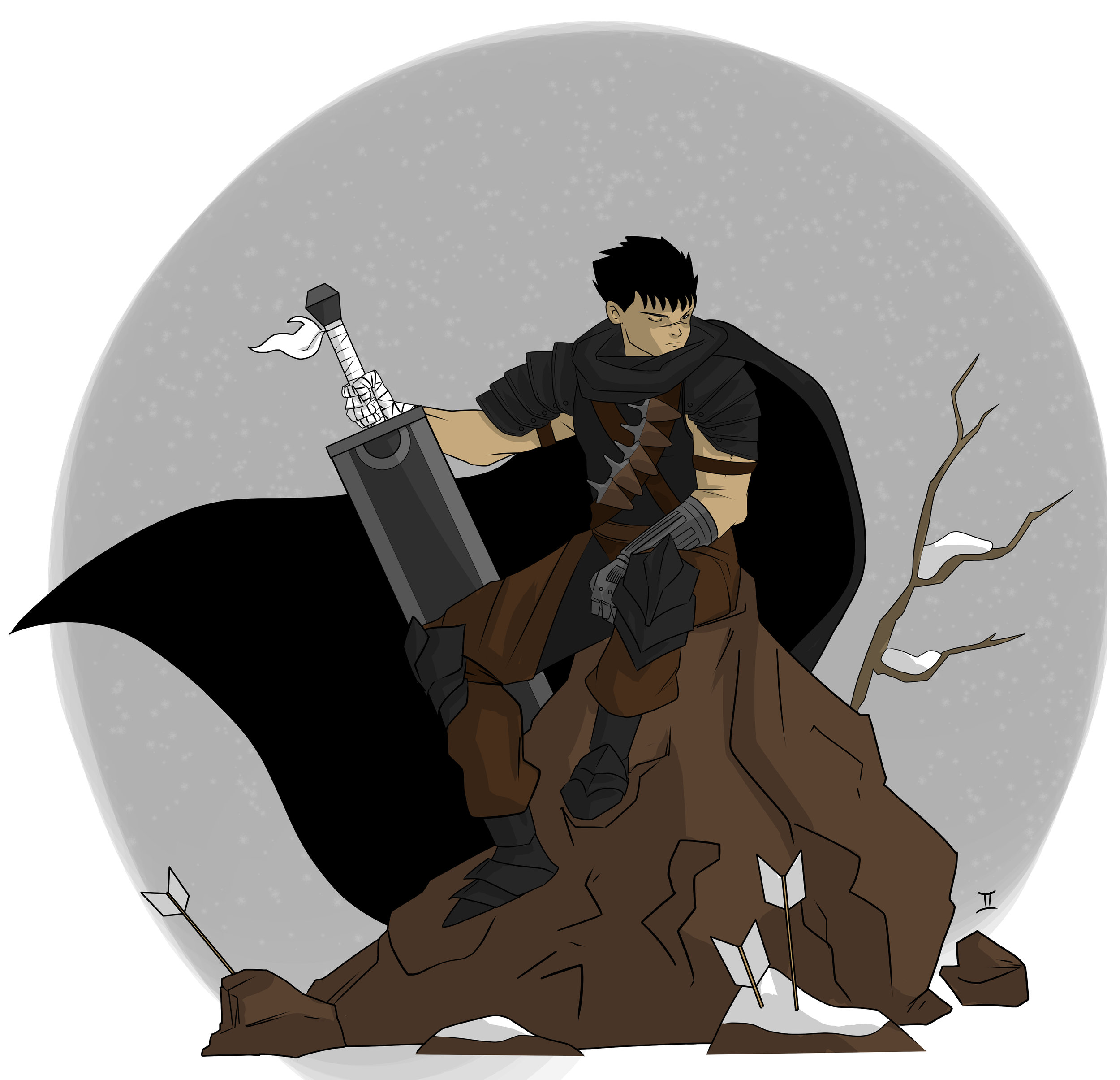 Berserk ILLUSTRATION.jpg