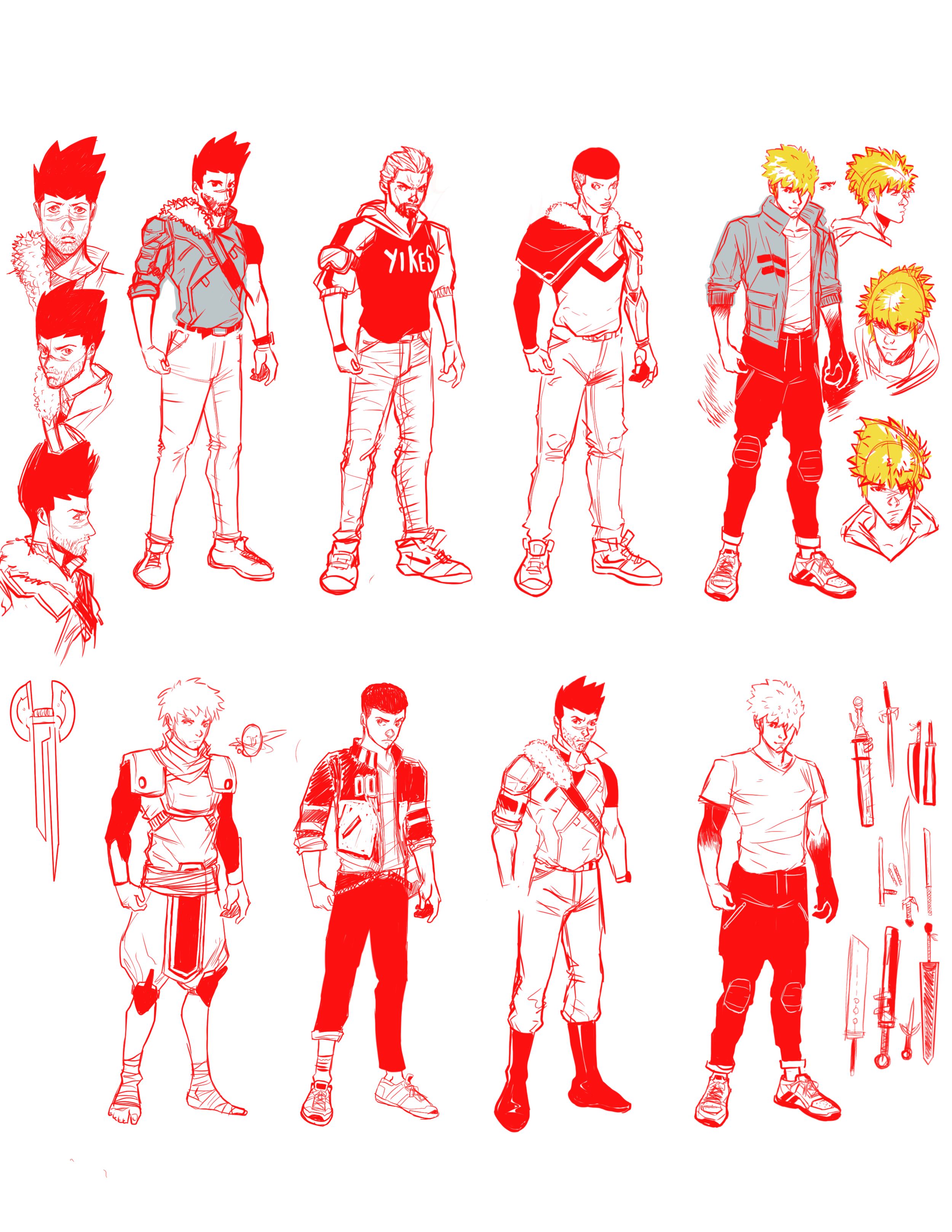 Characters 2.png