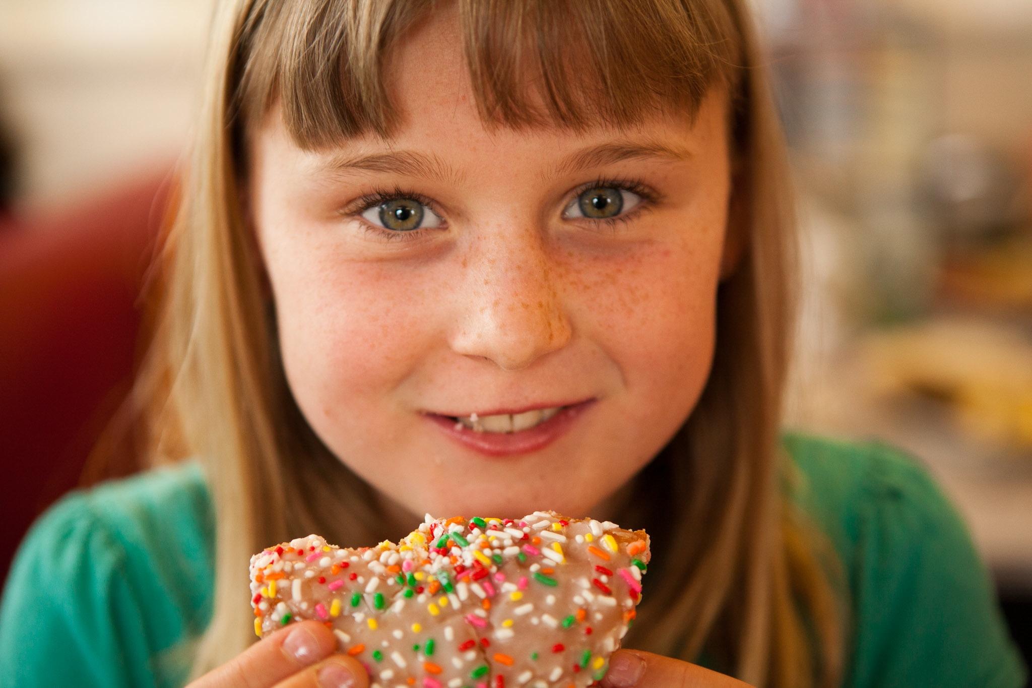 Yummy_Donut.jpg