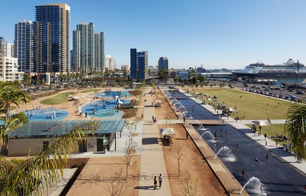 McCarthy_waterfront_park0717.jpg