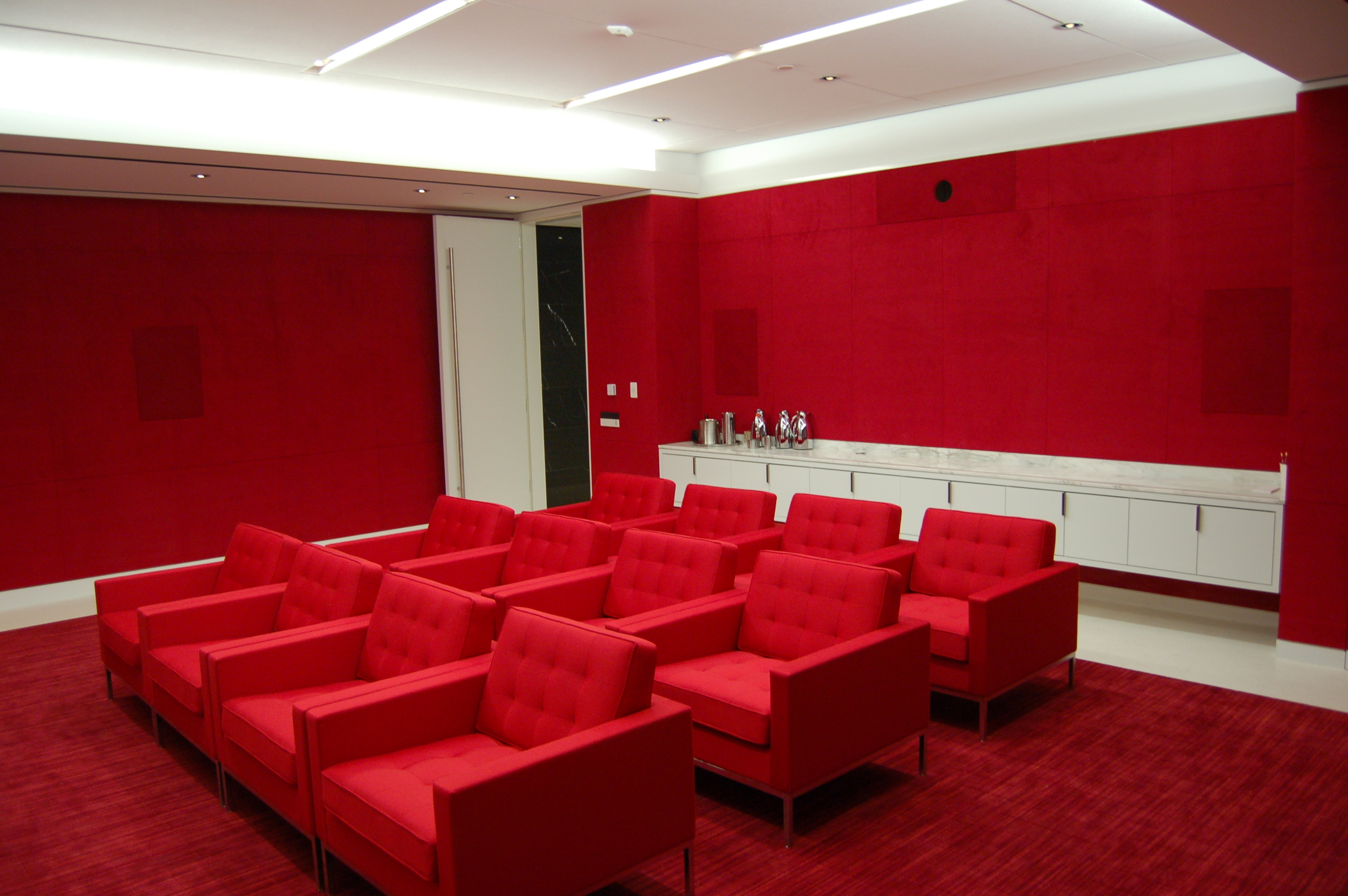 CAA Home Theatre (12)-1.jpg