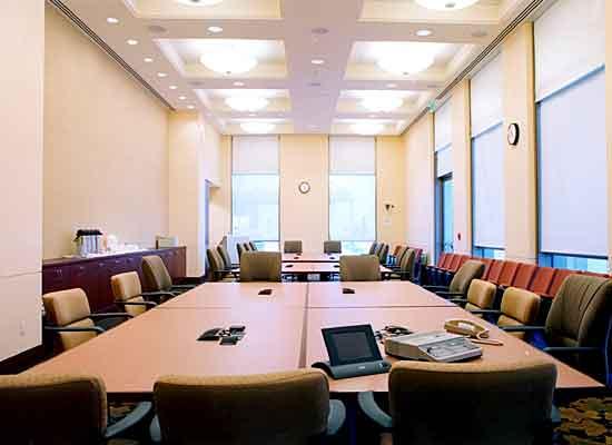 MWD Bldg, Committee Rm.jpg