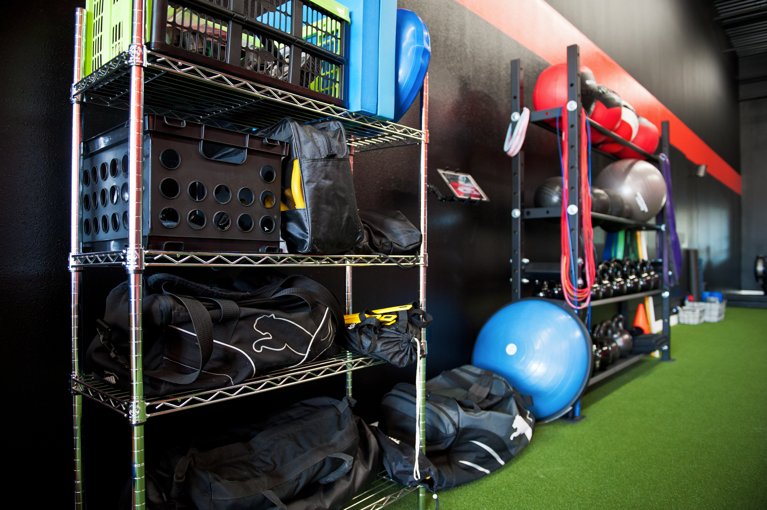 Gym-14.jpg