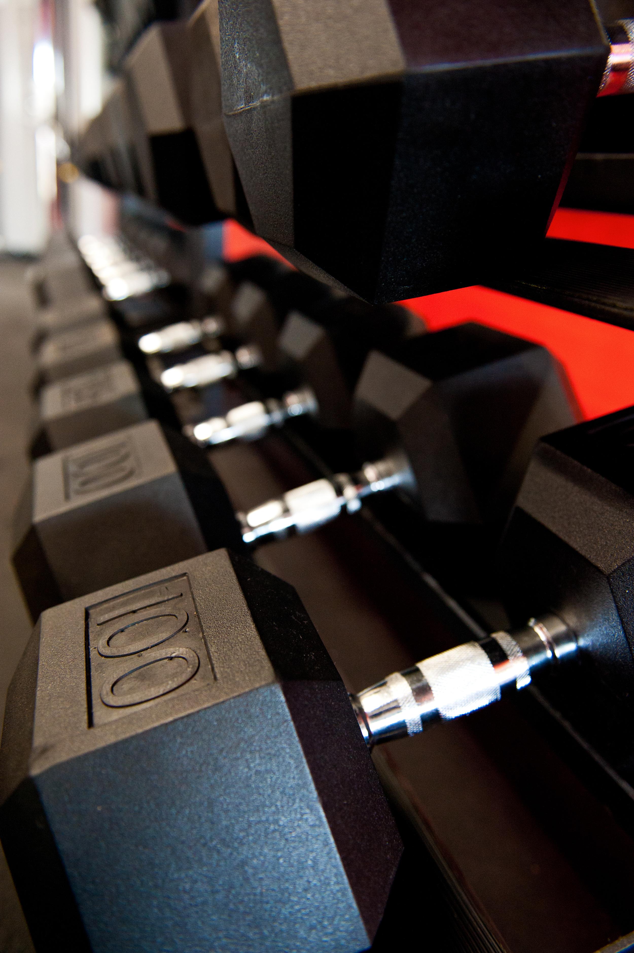 Gym-13.jpg