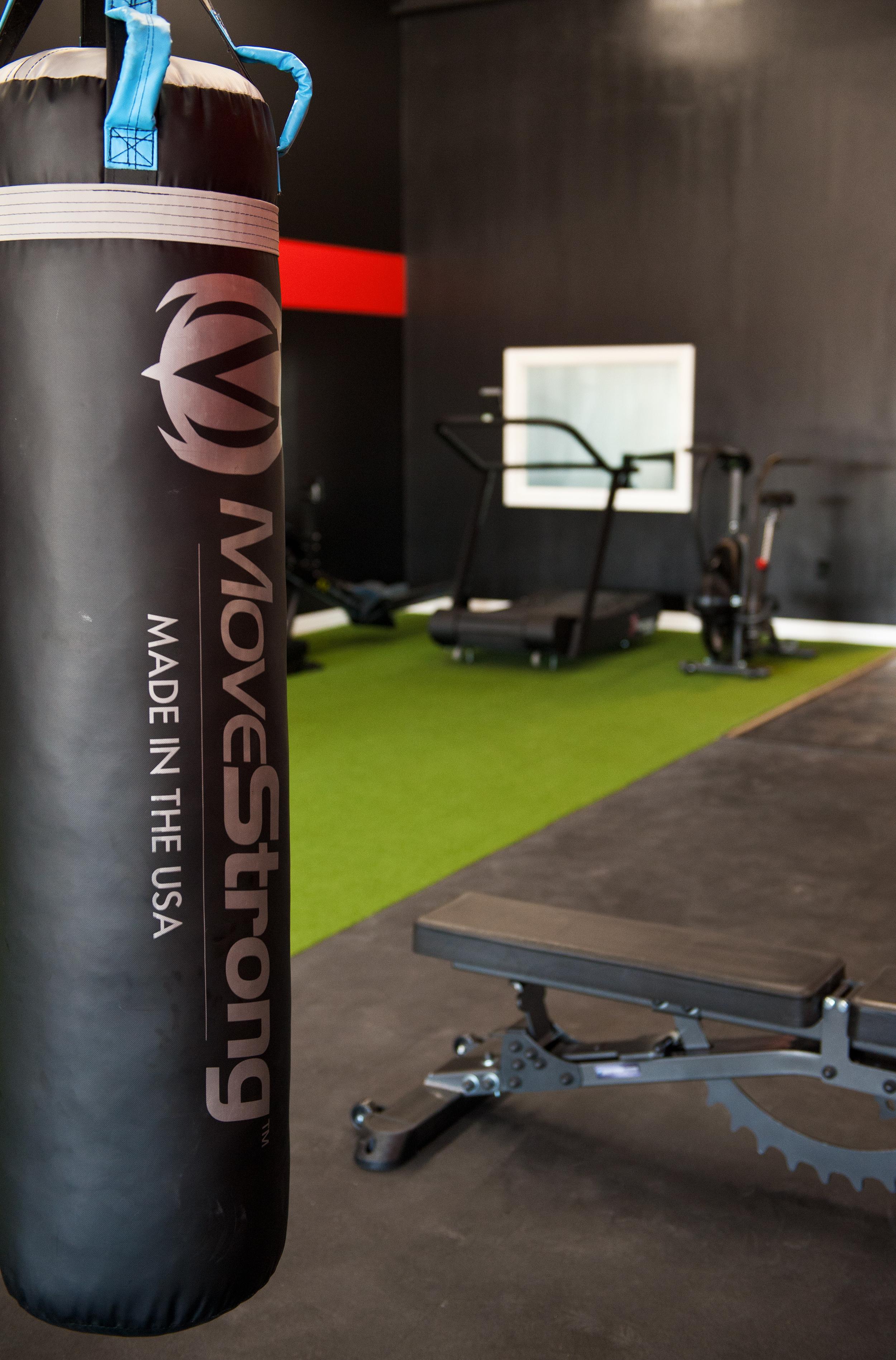 Gym-15.jpg