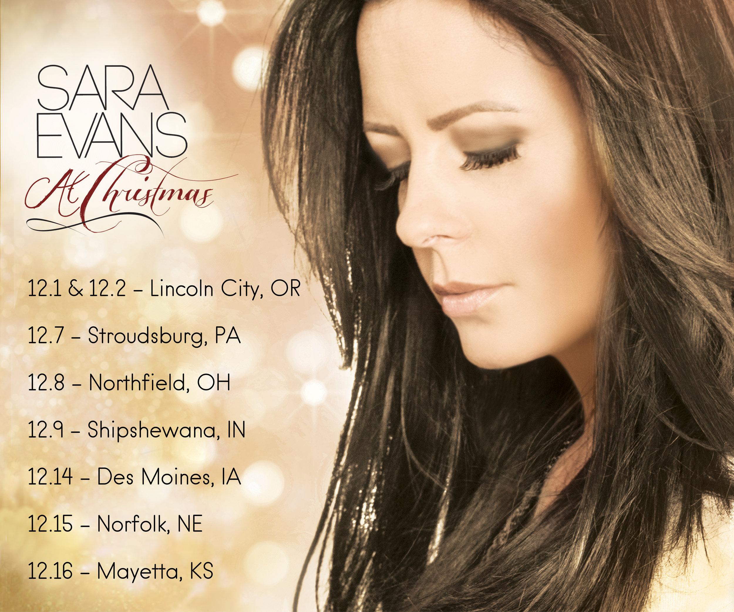 Sara At Christmas Tour 2017.jpg