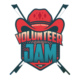 volunteer Jam.png