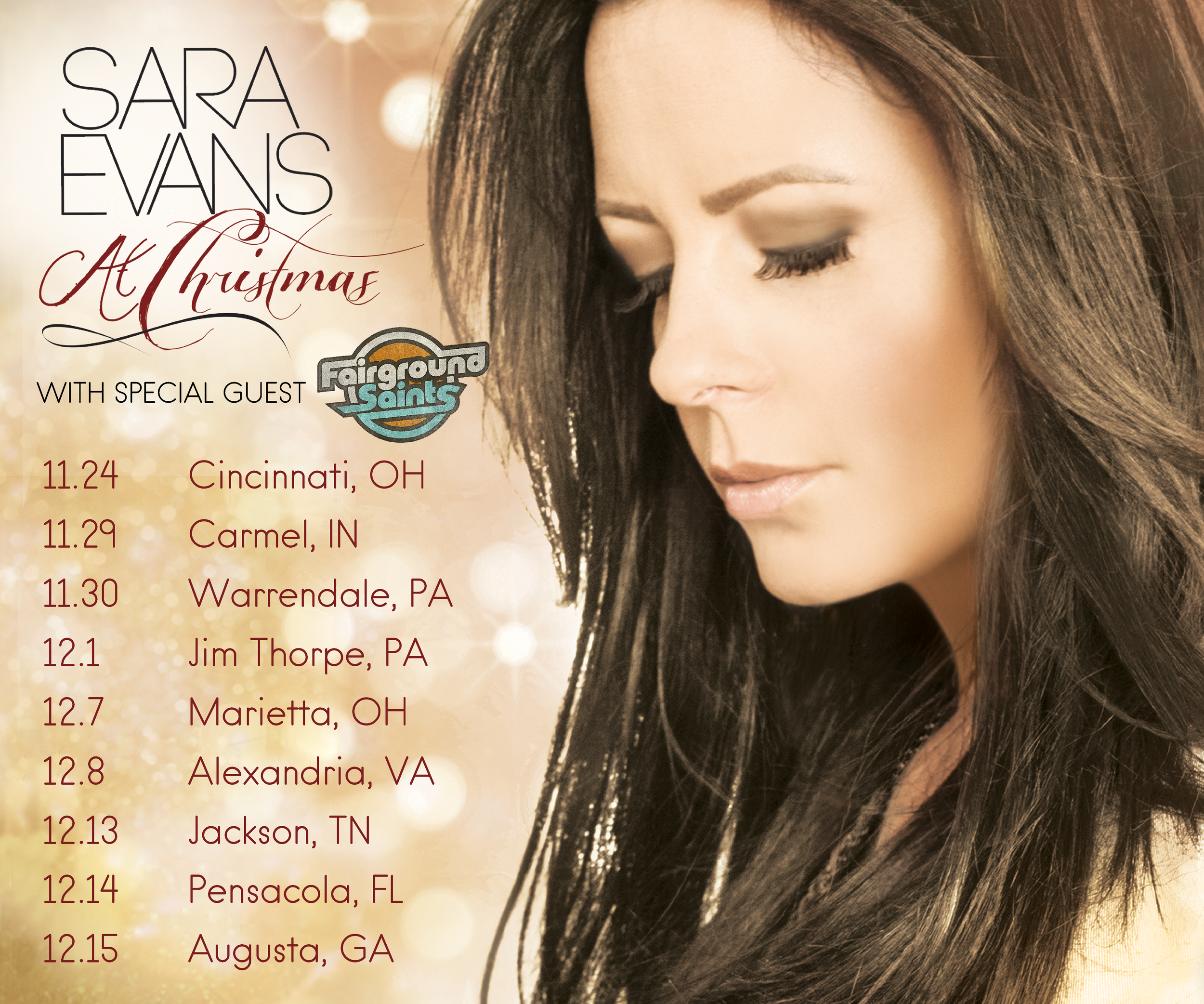 Sara At Christmas Tour 2018 Updated.png