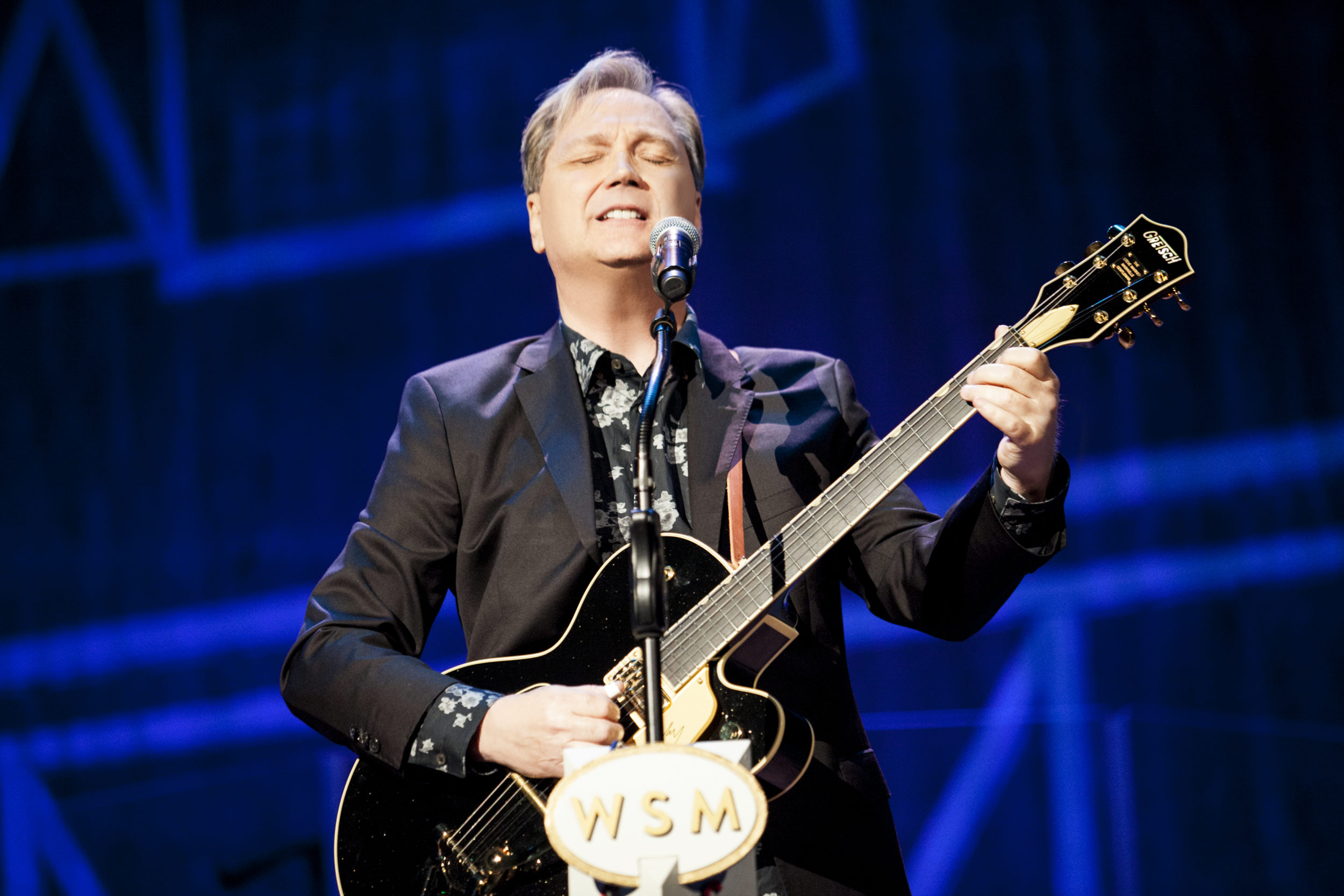 STEVE WARINER_AR_Mike Taft_Photo_Brinson Strickland_IMG_1109.png