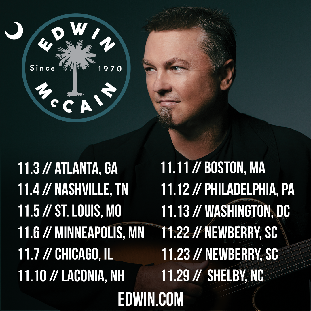 Edwin_McCain_November_Tour
