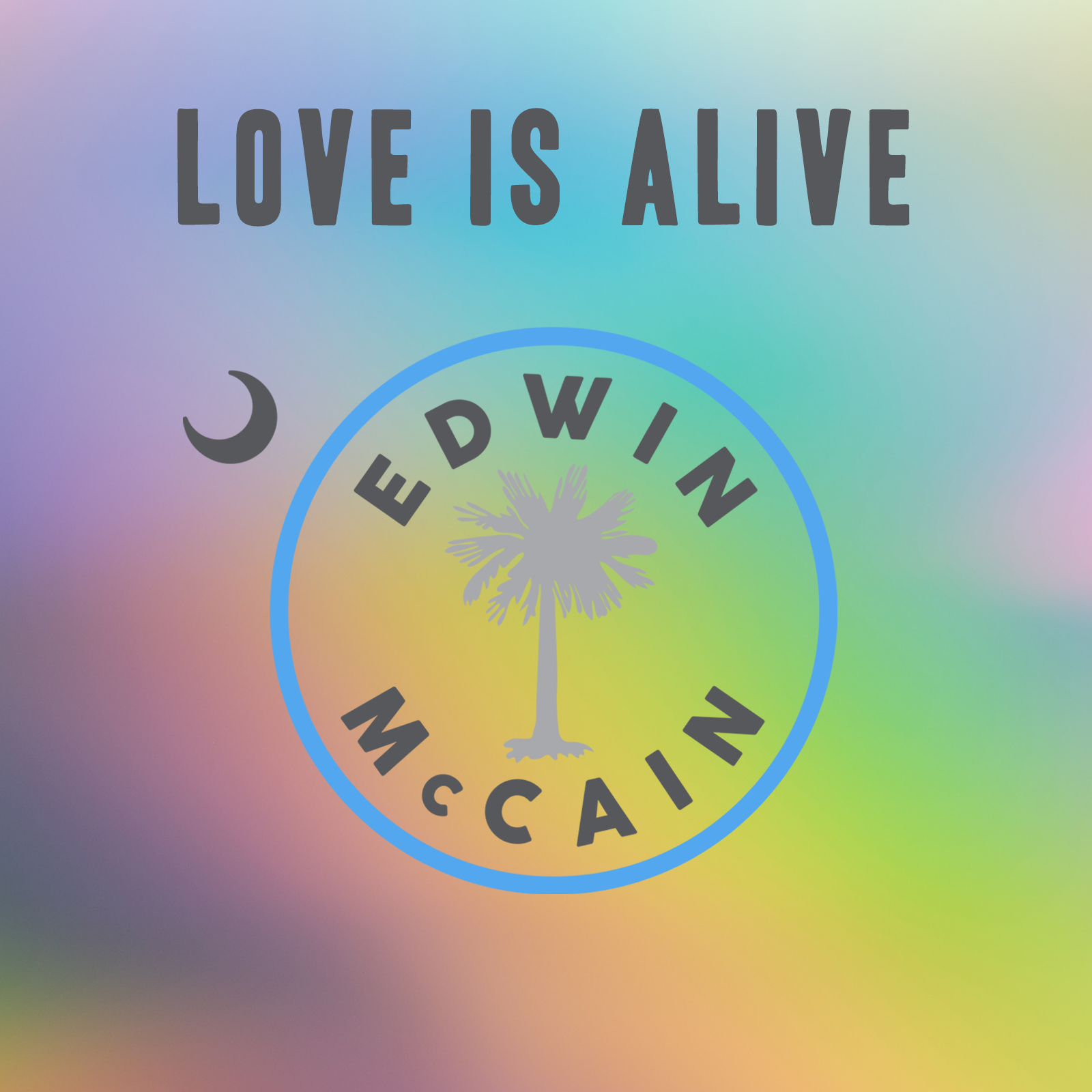 Love Is Alive Single Art.png
