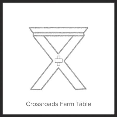 Cross Roads Title.jpg