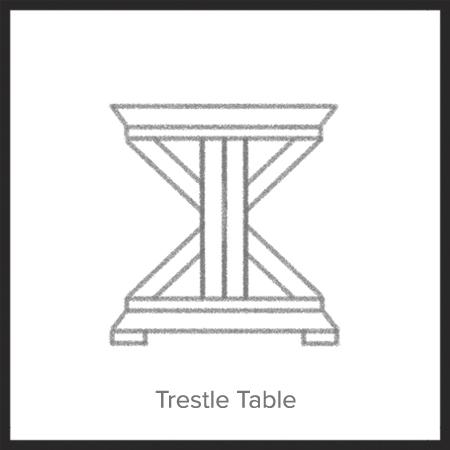 Trestle Title.jpg