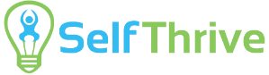 Selfthrive-Logo-1.png