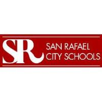 SR_City_Schools.jpg