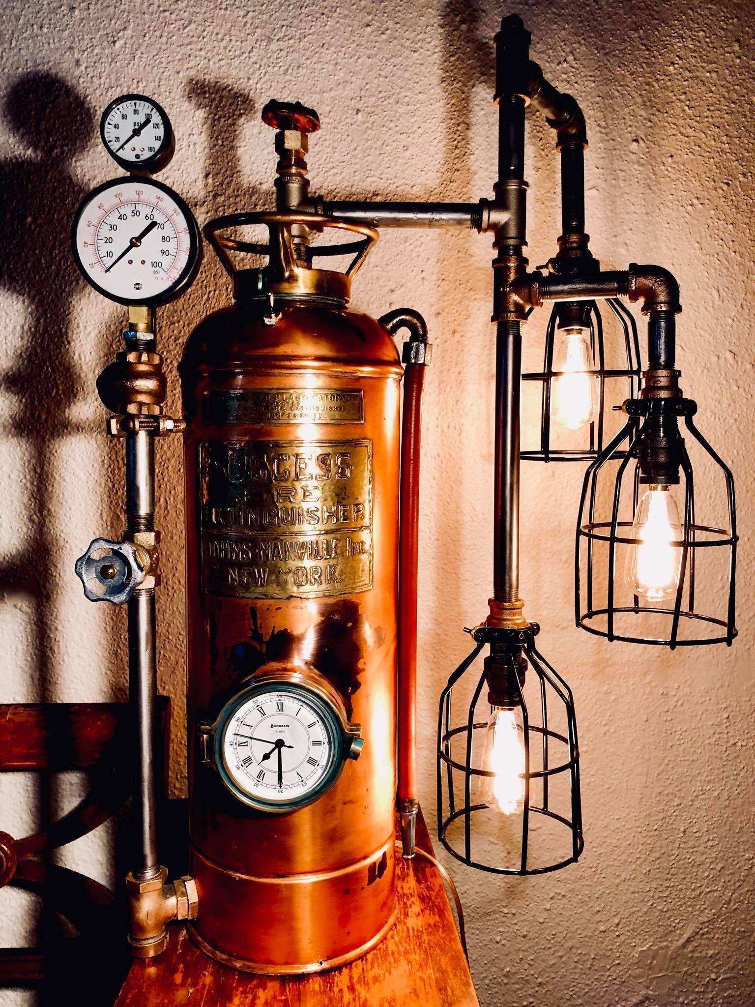 fire extinquisher lamp-1.jpg
