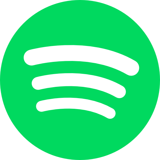 spotify-icon-2664.png
