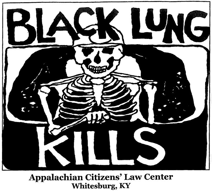 black lung sticker 3.jpg