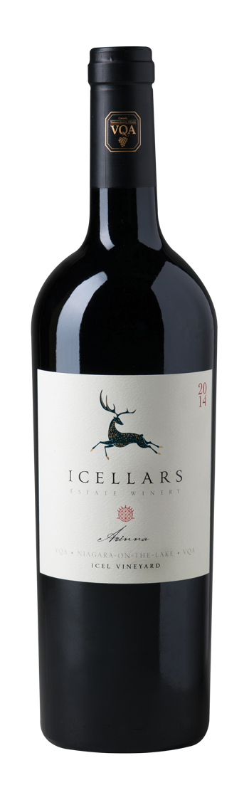 ICELLARS_Bottles_Arinna.png