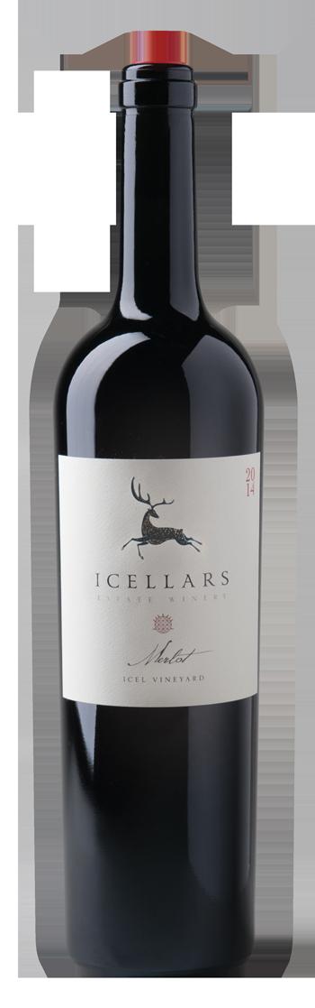 ICELLARS_Bottles_Merlot.png