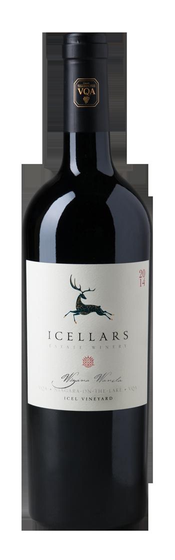 ICELLARS_Bottles_Wiyana_Wanda.png