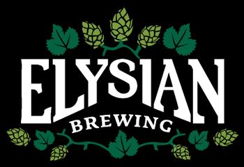 Elysian Brewing Capitol Hill