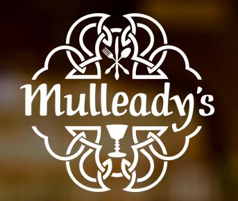 Mulleady's Irish Pub