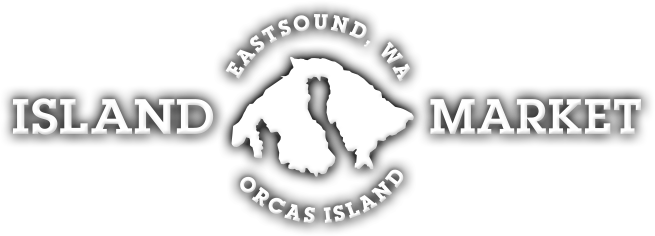 Orcas Island Market