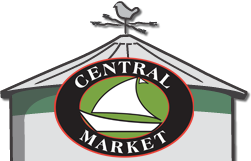 Central Market Poulsbo