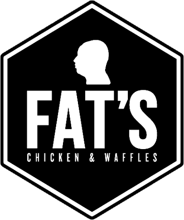 Fat's Chicken & Waffles