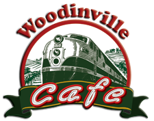 Woodinville Cafe