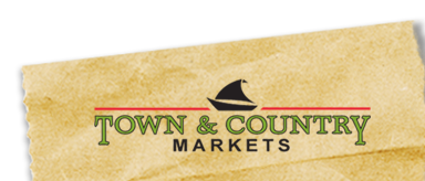 Town & Country Lakemont