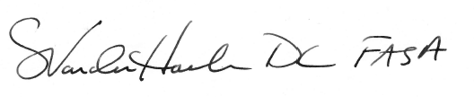 Signature - SLVH.png