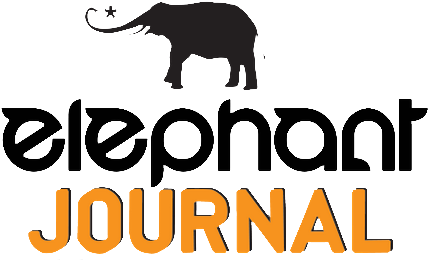 Elephant Journal logo.png