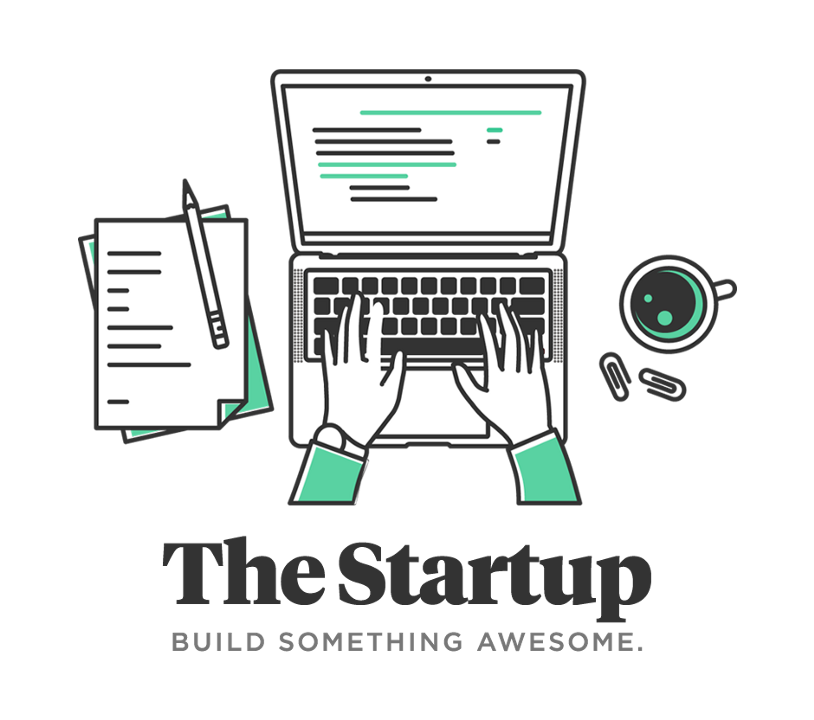 The StartUp logo.png