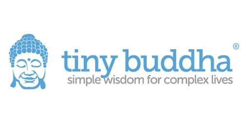 tiny+buddha.jpg