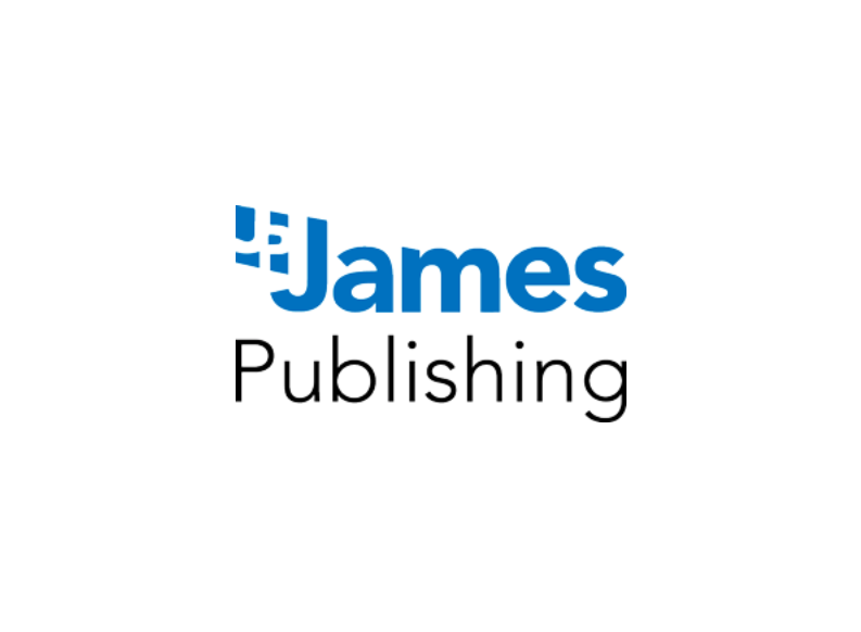"""Booklet: """"How To Reduce Turmoil In Your Marriage"""" - CLIENT: James PublishingPROJECT: 2500 - 3000 Word BookletCOMPLETION DATE: August 20, 2019"""