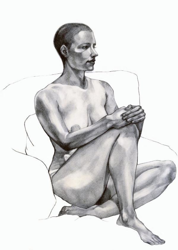 FIGURESKETCH_NAOMIBUTTERFIELD